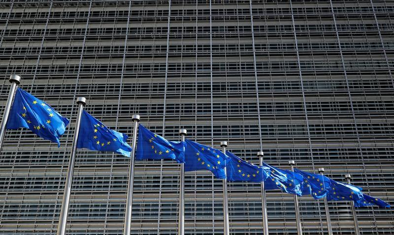 Commission to take Poland to top EU court over court reforms, source says