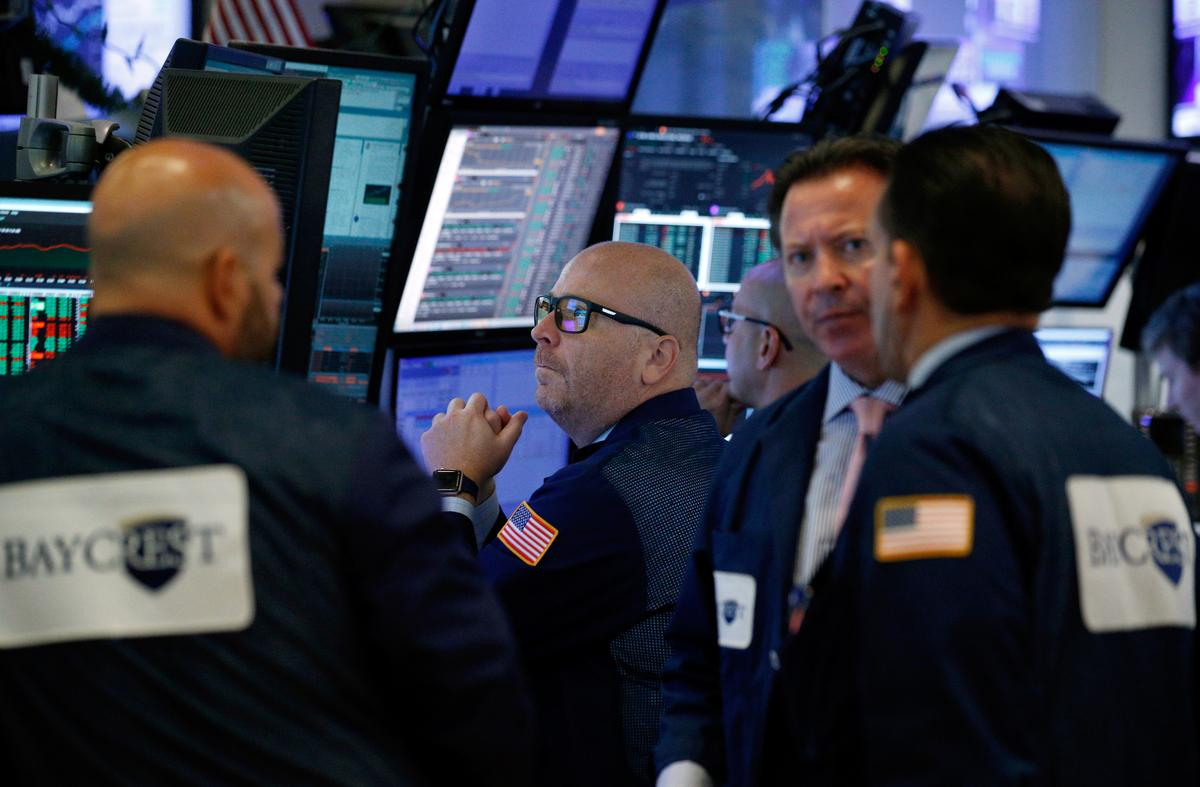 Dearth of equity keeps stock market bull alive