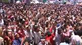 Yemen protests escalate