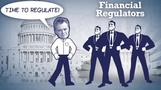 Should U.S. bank regulators be shipped to Helsinki?
