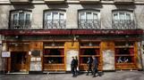 Spain's biggest risk: outside perceptions - economy minister