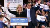Romney presumptive GOP nominee