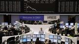 U.S. Morning Call: Germany woes send EU shares, U.S. futures down