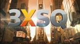 3XSQ: CAT calls economic recovery sluggish, growth \