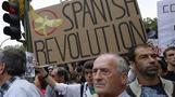 U.S. Morning Call: Euro zone worries spark share selloff