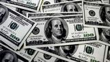 Rising dollar will drive stocks higher