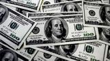 Rising dollar will drive stocks higher