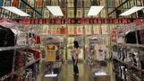Japan's consumer renaissance may be short-lived