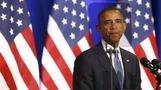 Obama promises to keep U.S. safe, while planning to reform NSA