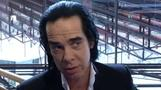 Nick Cave opens up his life story in new documentary