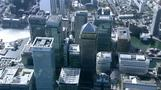 Banker boot camp: BoE moots new rules