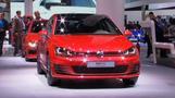 VW scandal now denting German sentiment