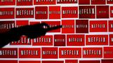 Trouble spots for Netflix in Asia