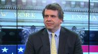 Nick Colas on how the jobs report impacts the markets