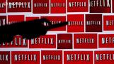 Streaming apps grapple with password sharing