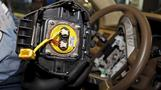 Takata troubles could spill beyond bankruptcy