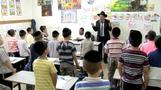 Israel's economy struggles to engage