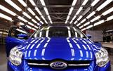 Breakingviews TV: Idling automakers