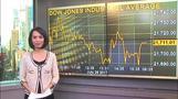 米国株上昇、好決算追い風に高値更新(26日)