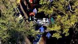 Florida nursing home death toll rises to six