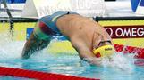 Taking the Shot: FINA World Aquatics Championships