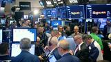 Investors quake as Senate, House push competing tax plans