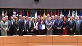 EU wins decades-long battle over defense pact