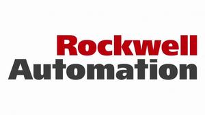 Rockwell rebuffs Emerson's latest bid