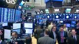 Tech, energy boost Wall Street