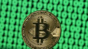 South Korean officials grapple with Bitcoin mania