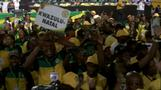 ANC to replace Jacob Zuma