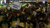 ANC to replace Jacob Zuma