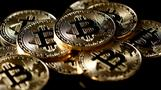 Bitcoin rollercoaster dives 18% on crackdown fear