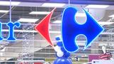 Cuts & online catch-up: Carrefour seeks road ahead