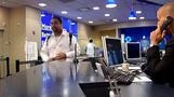JPMorgan rolls out $20 bln investment plan