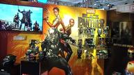 Innovation, collectibles, and movies at play in 2018 Toy Fair