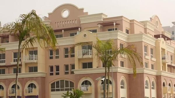 Dubai moves on China to boost property market