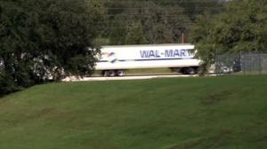 Walmart shares drop further, brokerages cut price targets