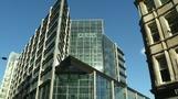 RBS profit overshadowed by DOJ impasse