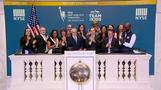 Wall St drops over 1 pct