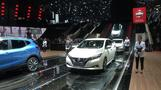 Nissan in talks to buy France's Renault stake