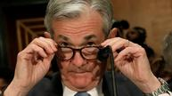Fed chief Jerome Powell brings new tact to Federal Reserve