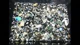 Island of plastic garbage in Pacific 16 times bigger than thought - study