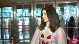 Actress Rachel Weisz annouces her pregnancy: New York Times