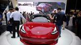 Consumer Reports: Tesla Model 3 has \