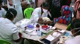 مقتل 10 في الهند إثر إصابتهم بفيروس نادر يسبب تلفا في الدماغ