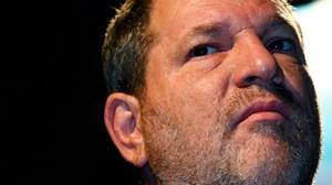 Weinstein to surrender on sex assault charges