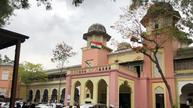 Quick rape verdict raises questions in India