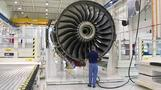 Rolls-Royce cuts 4,600 jobs to boost profitability