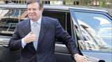 Manafort to be arraigned on new charges